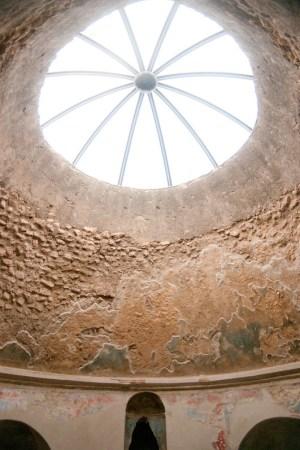 PompeiiWalksOfItaly-14