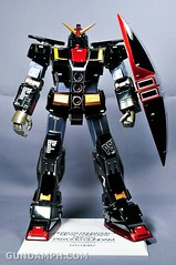 GFF MC MRX-009 Psycho Gundam Tamashii Hong Kong Night Version Review (89)