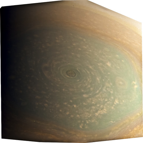 Saturn Vortex W00077191 - 97