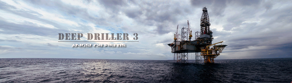 deep-driiler-3