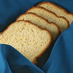 Cornmeal Bread 78