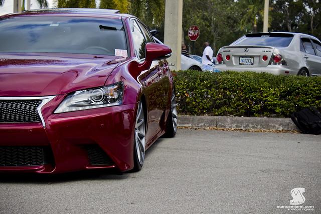 Lexus Meet Watermarked18