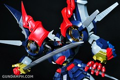 1-144 DYGENGUAR Review  DGG-XAM1  Kotobukiya (159)