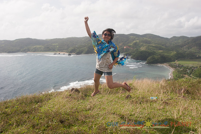 Catanduanes Day 3 - Puraran Beach-99.jpg