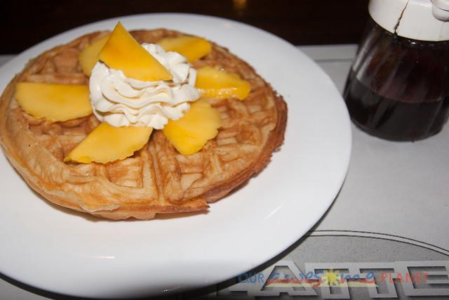 Latte Coffee Cafe Breakfast Birthday-6.jpg