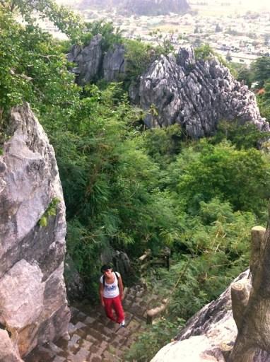 hoi an_marble mountain 15