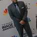 Anthony Anderson - DSC_0103