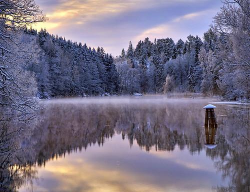 Pan_1489_97_ETM2 / Slattefors - Sweden