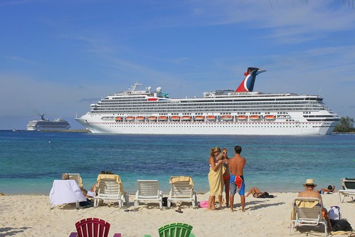 Carnival Freedom_6931