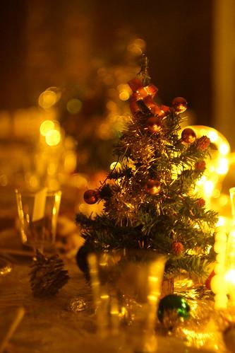 Christmas #1