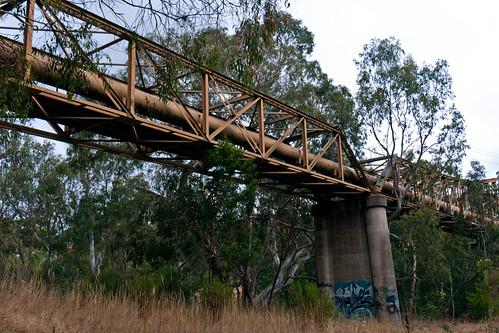pipe_bridge