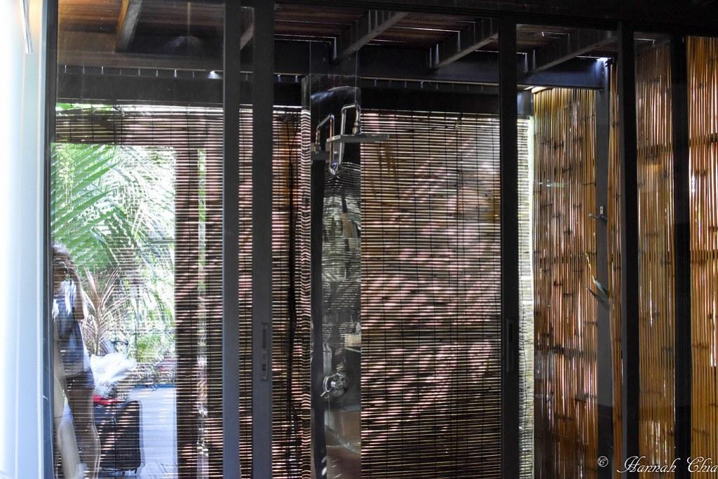 Bangkok Tree House-9