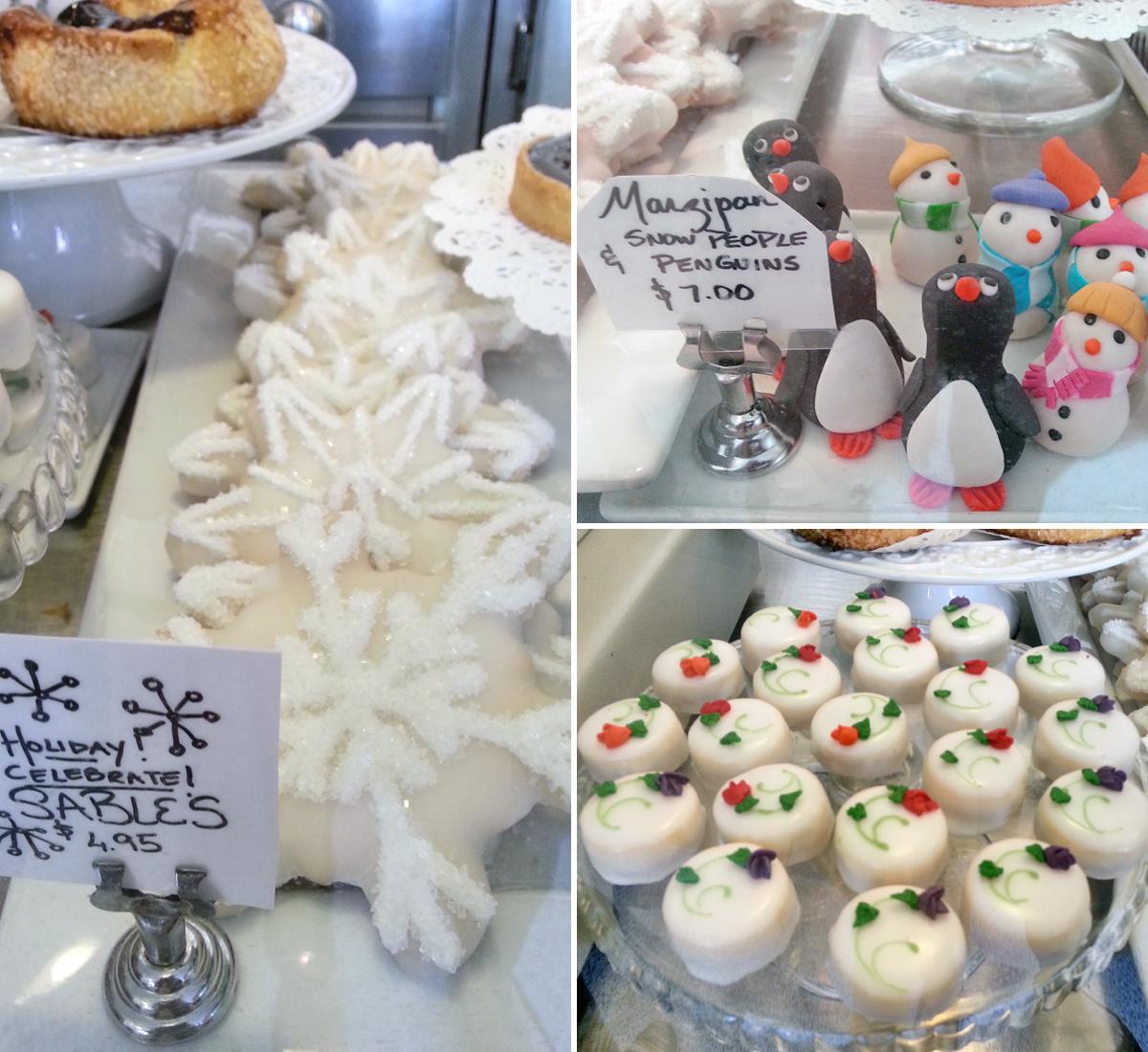 betty-bakery