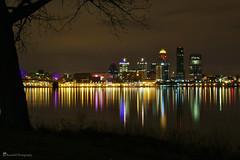 Louisville Skyline - IMG_8867 60D
