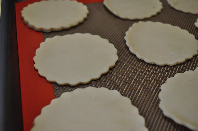 apple pie cookies 02