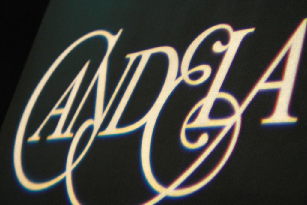 CANDELA S-S 2013 31