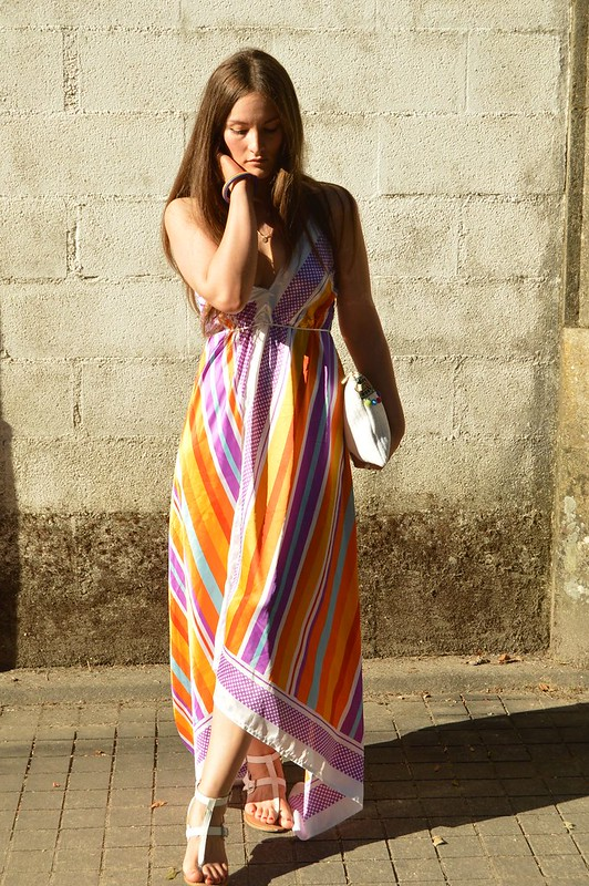 look-vestido-de-color-luz-tiene-un-blog (14)