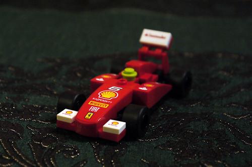 Lego Shell 014