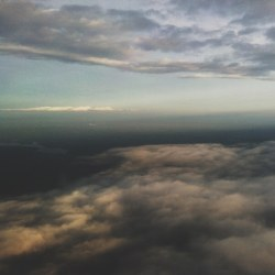 air-over-detroit