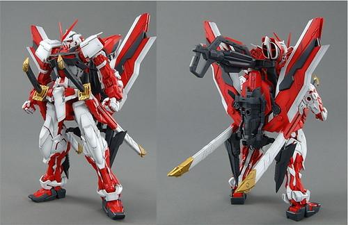 3 - RF Kai (1)