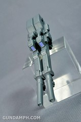 SDGO Wing Gundam Zero Endless Waltz Toy Figure Unboxing Review (11)