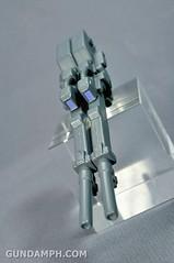 SDGO Wing Gundam Zero Endless Waltz Toy Figure Unboxing Review (11)