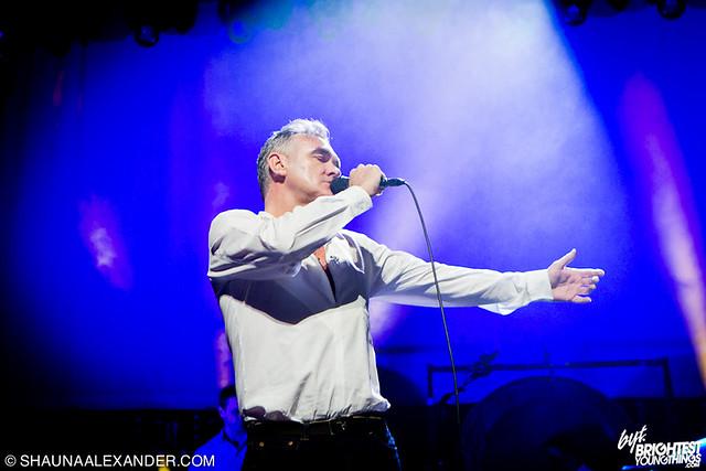 Morrissey.Strathmore.16Jan2013-3323