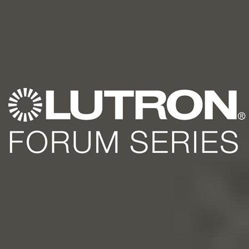 Logo_LUTRON_dian-hasan-branding_US-16
