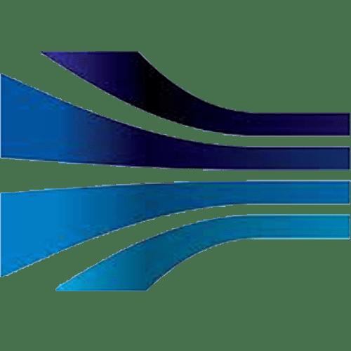 Logo_ESA_11