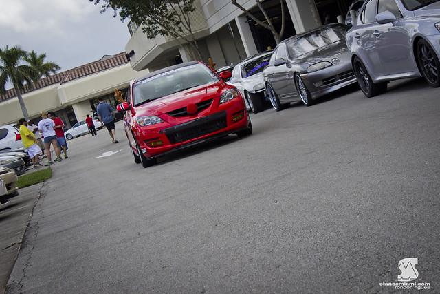 Lexus Meet Watermarked28