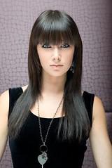Kiểu tóc MÁI đẹp 2013 chéo bằng vòng cung lệch ngắn dài [K+] Korigami 0915804875 (www.korigami (36)