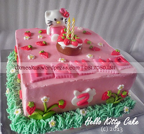 DKMCakes, pesan kue ulang tahun jember, pesan cake jember, pesan cupcake jember, pesan kue jember, pesan kue ulang tahun anak jember, rainbow cake jember, pesan snack box jember, toko kue online jember, tart jember, pesan kue kering jember,