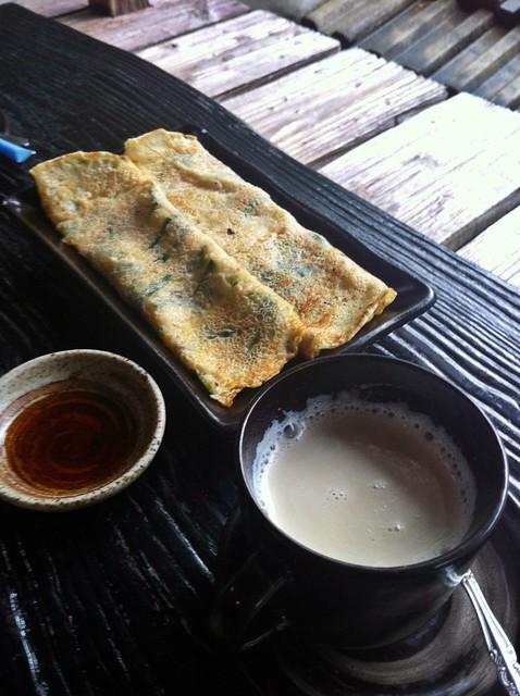 okinawa dessert