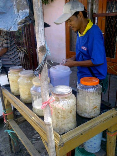 Bogor Selatan-20120519-00010