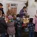 Kerst2012 (11)