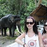 01 Viajefilos en Koh Samui, Tailandia 123
