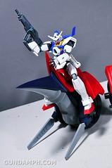 1-144 DYGENGUAR Review  DGG-XAM1  Kotobukiya (64)