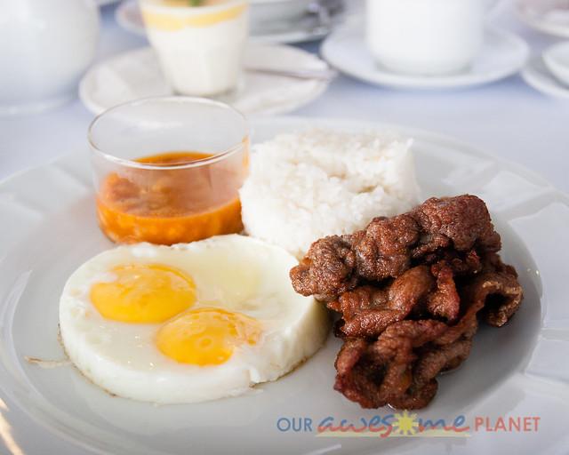 Breakfast at Antonio's-25.jpg