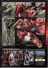 Gunpla Catalog 2012 Scans (29)