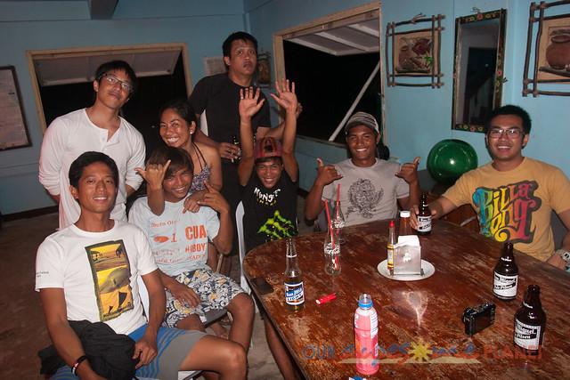 Catanduanes Day 2 - Puraran Beach-56.jpg