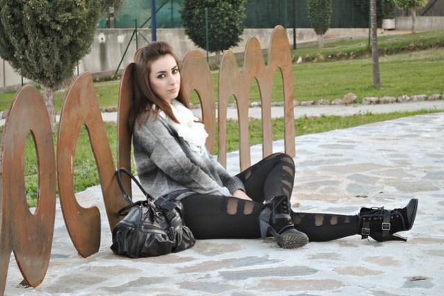 Lovelystyle (3)