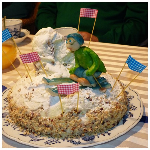 Skifahrer Papas Geburtstag 70 2013-01-262