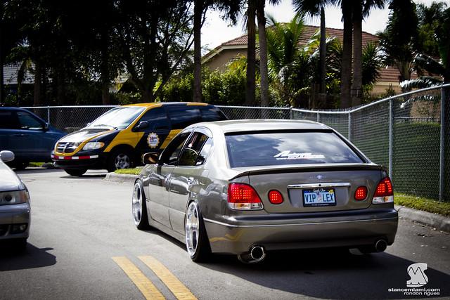 Lexus Meet Watermarked13