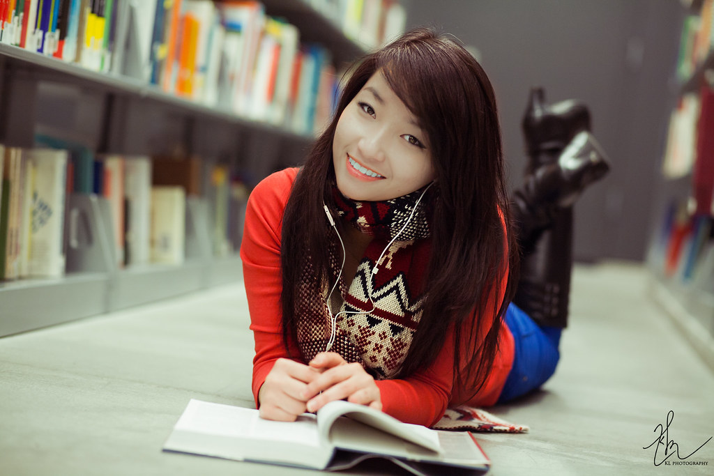 Kathleen Thao