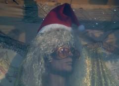 Ho-ho-hair