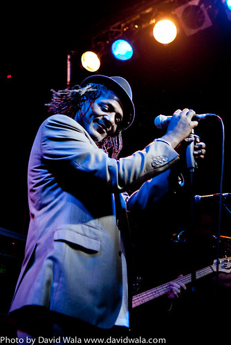 Neville Staple Newcastle Academy 23 December 2012-1668.jpg
