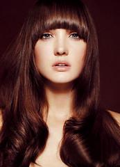 Kiểu tóc MÁI đẹp 2013 chéo bằng vòng cung lệch ngắn dài [K+] Korigami 0915804875 (www.korigami (63)