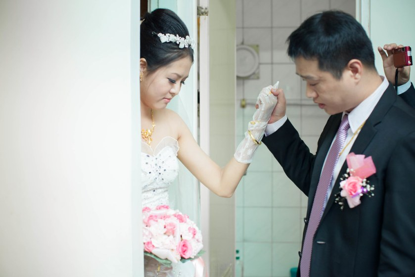 Wedding-精-0042