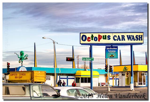 photo regarding Mister Car Wash Coupons Printable named Coupon octopus auto clean - Rancho ymca coupon code