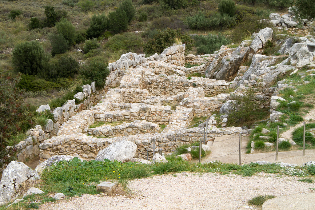 Mycenae 20121012-IMG_5301